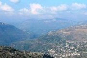 Akhwat Chanay Trail Hiking with Byblos & Beyond