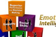 Emotional Intelligence & Mind Fullness