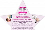 Mother's Day at ABC