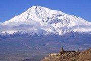 Trip to Ararat with Sports4Life
