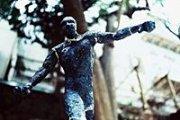SARI KEWAN  |  Sculptures