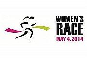 Women's Race 2014 - Part of Beirut Marathon