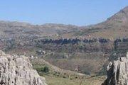 Lebanese Adventure: Hiking Kfardebiane