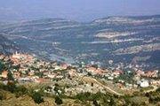 Hiking Sikket Al Sham with Byblos & Beyond