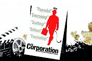 AltCity Movie Nights: The Corporation
