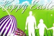 BASSMA's Easter FOODATHON