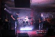 Journey with Pink Floyd, Live @ Loft 21