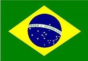 Brazilian Music - Live Performance - Liberais do Samba