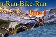 Shore To Summit 2014 Roy Nasr Challenge