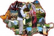 Cours de Danse Populaire Roumaine