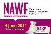 NAWF Women Entrepreneurs