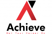 The Achieve series: Managing the Job hunt