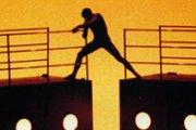 Titanic: Ballet National de Marseille - Part of Beiteddine International Festival 2014