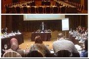 Practical Labor Law Workshop for Human Resources & Businessmen Professionals