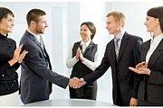 """Best practices in negotiation skills"" training"