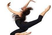 Contemporary/Modern Dance Choreography: Bleeding Love, by Leona Lewis