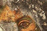 Les fresques médiévales du Liban, un patrimoine à sauvegarder