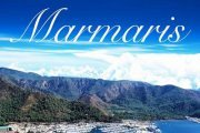The Debate Club - Summer Paradise Reloaded - Trip to Marmaris
