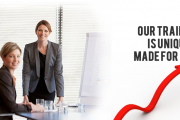 Lead Auditor ISO 9001:2008 Quality Management System IRCA Certified