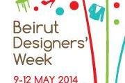 Beirut Designers' Week 2014