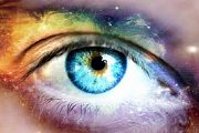 Learn How To See & Perceive Energy & develop your extraordinary abilities (Dvd Workshop)