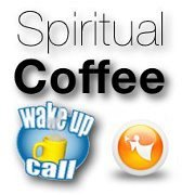 Spiritual Coffee Meeting in Beirut, LEBANON!