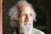 أمسية على شرف منير أبو دبس مؤسس الحركة المسرحية في لبنان