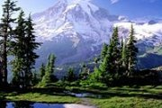 B2h to Rila and Pirin Mountains