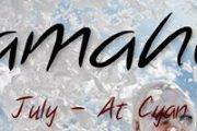 Foamaholic | At Cyan