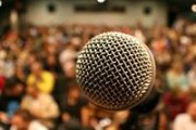 Power Presentations & Charismatic Public Speaking:Insight 7™ with DI