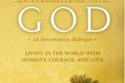Inspirational Movie Night - Movie Conversations With God
