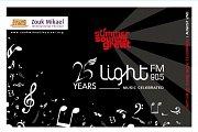 Light FM 25 Years Celebration - Part of Zouk Mikael International Festival 2014