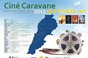 Ciné Caravane