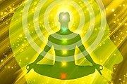 Mind management with yoga (workshop)