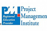 Project Management Professional (PMP®) Training Course