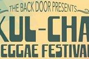Kul-Cha reggae festivalLebanon
