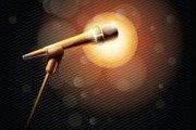 Karaoke Night Every Wednesday at Rules Pub