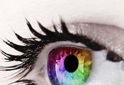 Colour Workshop : Colour language and colour perception