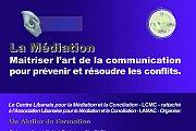 La Mediation: Maitriser l'art de la communication pour prevenir et resoudre les conflits