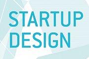 Startup Design Workshop - Beirut Design Week