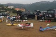 RC Lebanon 2nd Camp June 2014