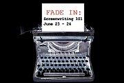 Screenwriting 101 - Beginner's Course