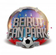 Celebrate the World Cup at the Beirut Fan Park