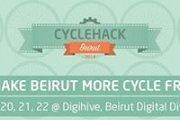 Beirut Cyclehack