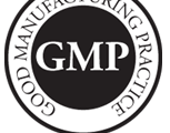 Good Manufacturing Practices-GMPs