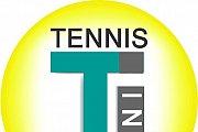 Tennis Inc Summer Camp