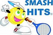 Tennis Inc Tournament Series #4