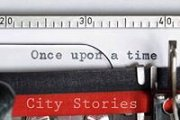City Stories - Storytelling Night & Iftar Buffet at AltCity