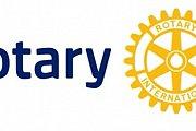 Rotary Club Beirut Cedars Handing Over Ceremony