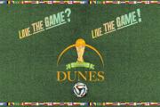 Watch the World cup @ Dunes- Verdun